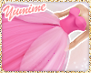 [Y] Fairy Tale Princess
