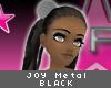 [V4NY] JoyMet black