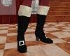 ATS~ Santa Baby Boots
