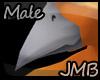 [JMB]YoT Rooster Beak-M
