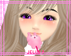 Jelly? Bunnypop F