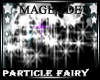 WEDDING PARTICLE