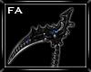 (FA)Death Scythe