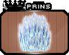 ♛ crystal throne v2.