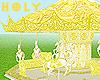 †Holy Heavenly Carousel†