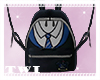 Ravenclaw Backpack HP