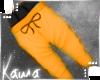 | Tiki | Pants