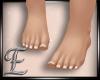 -E- Feet