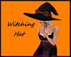 Witching Hat