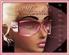 [DD]Mirabella-Sunglass-