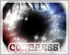 [C] I'z C0NGRESS