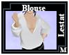 lestat Blouse