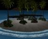 {LS} Beach Party Island