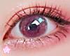 🌟 Herb Pink