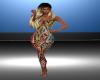 Sharona Design 7