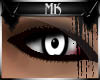 !Mk! Kerli Eyes Male