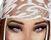 Soperbe Eyebrows