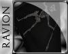R: Blackbeard Wall Flag