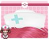 e Nurse Joy Hat
