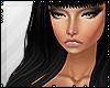 Moira Caramel | Sultry