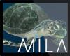 MB: RA UNDERWATER TURTLE