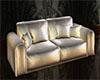 D|| Canvas Sofa