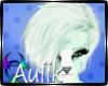 A| Jade Hair F v3
