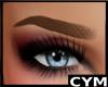Cym Gala Brown