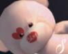 Chay VDay Bear