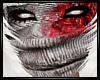 Silent Hill Nurse Face
