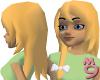 [m9] Marisa Hair