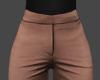 Jenneh's Work pants