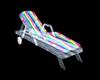 [DS]Color PartyTimeChair