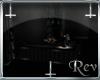 {Rev} *DL* Desk (GA)