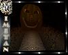 (MI) Room Halloween 2014