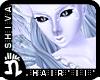 (n)Shiva Hair 2