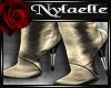 Nerea Boots