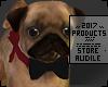 My Pug [Belfe ] Node ♦