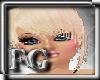 *FG FairLady blondemixv2
