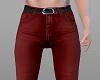 Xmas Jeans