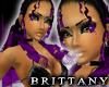 [V4NY] !Brittany! BkPurp