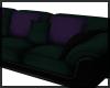 Sofa Lounge 2