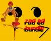 Rad Ed Hair