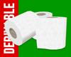 Toilet Rolls (3)