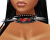 MasterKin's Collar F