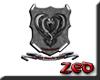 [Zed] Thorodan WPE Crest