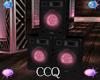[CCQ]NY:Anima Speakers