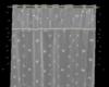 Curtain MOON n STARS