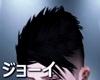 Koichi Black