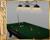 I~Pool Table
